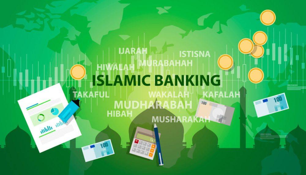 Исламский банкинг соблюдает принципы деятельности