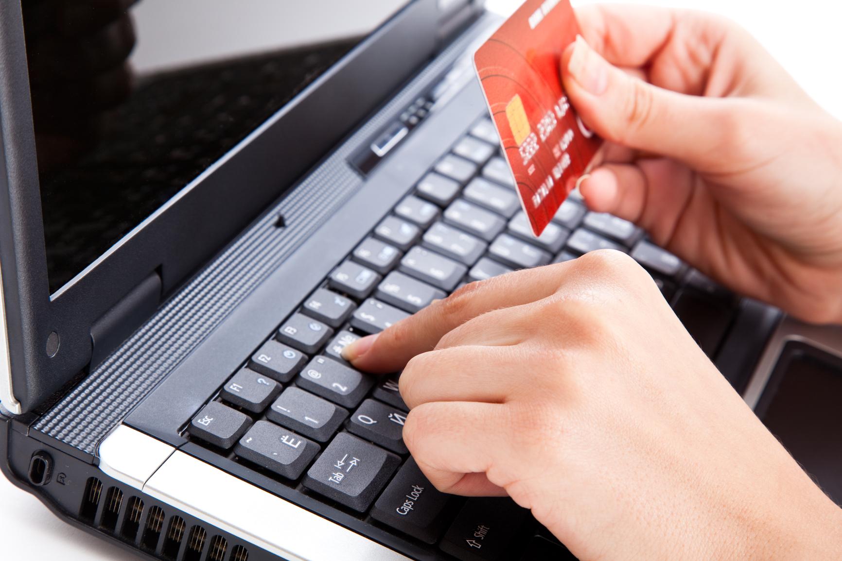 Как погасить кредит с карточки Каспи Голд через интернет