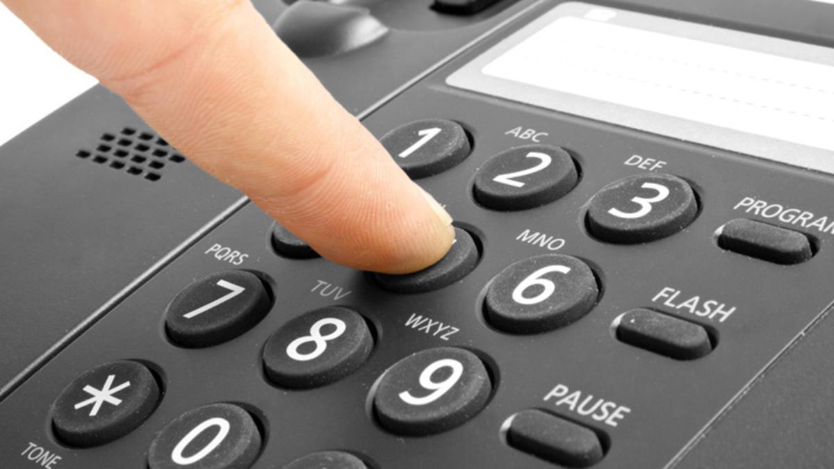 Номера телефонов Каспи банка в Кокшетау