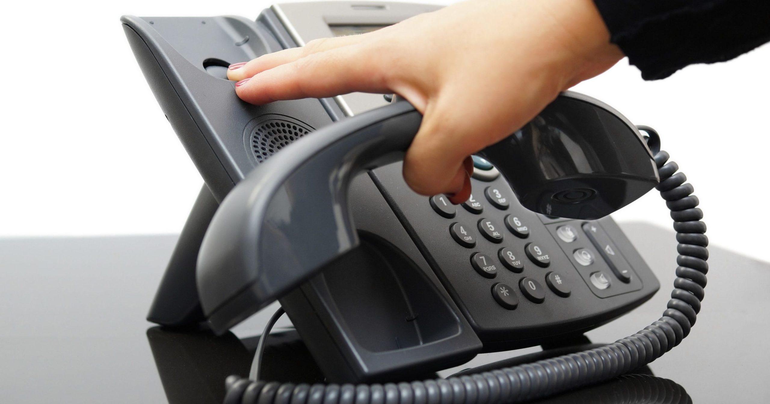 номера телефонов каспий банка