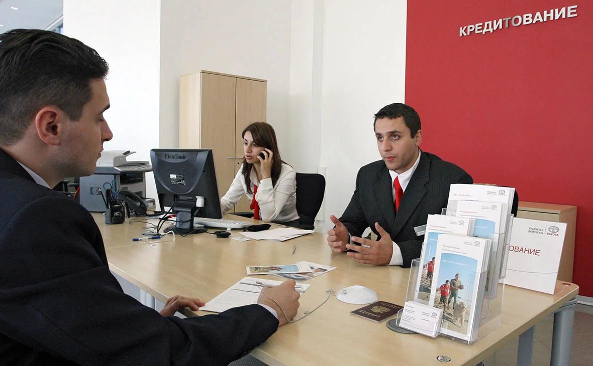 при личном посещении банка Каспи