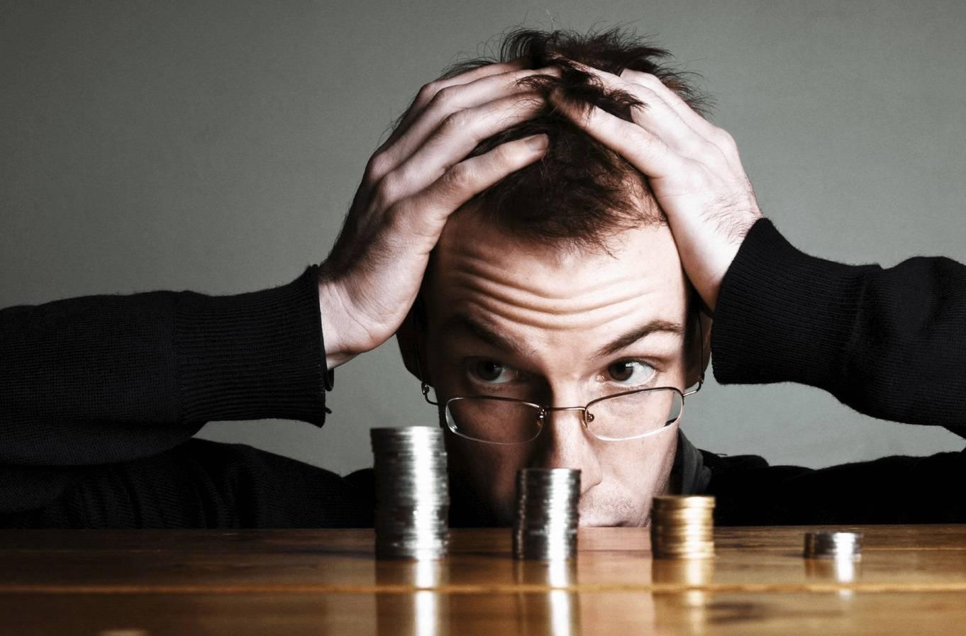 Если не платить кредит в Каспи банке