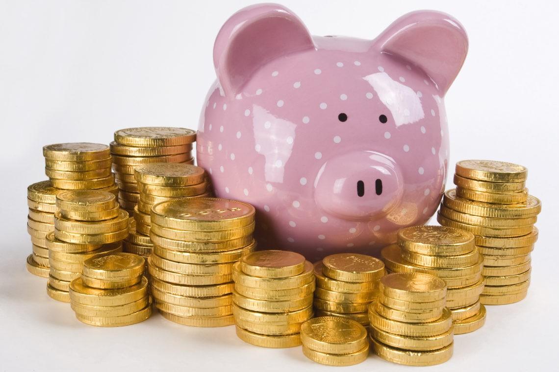 Условия по депозитам в Каспий Банке