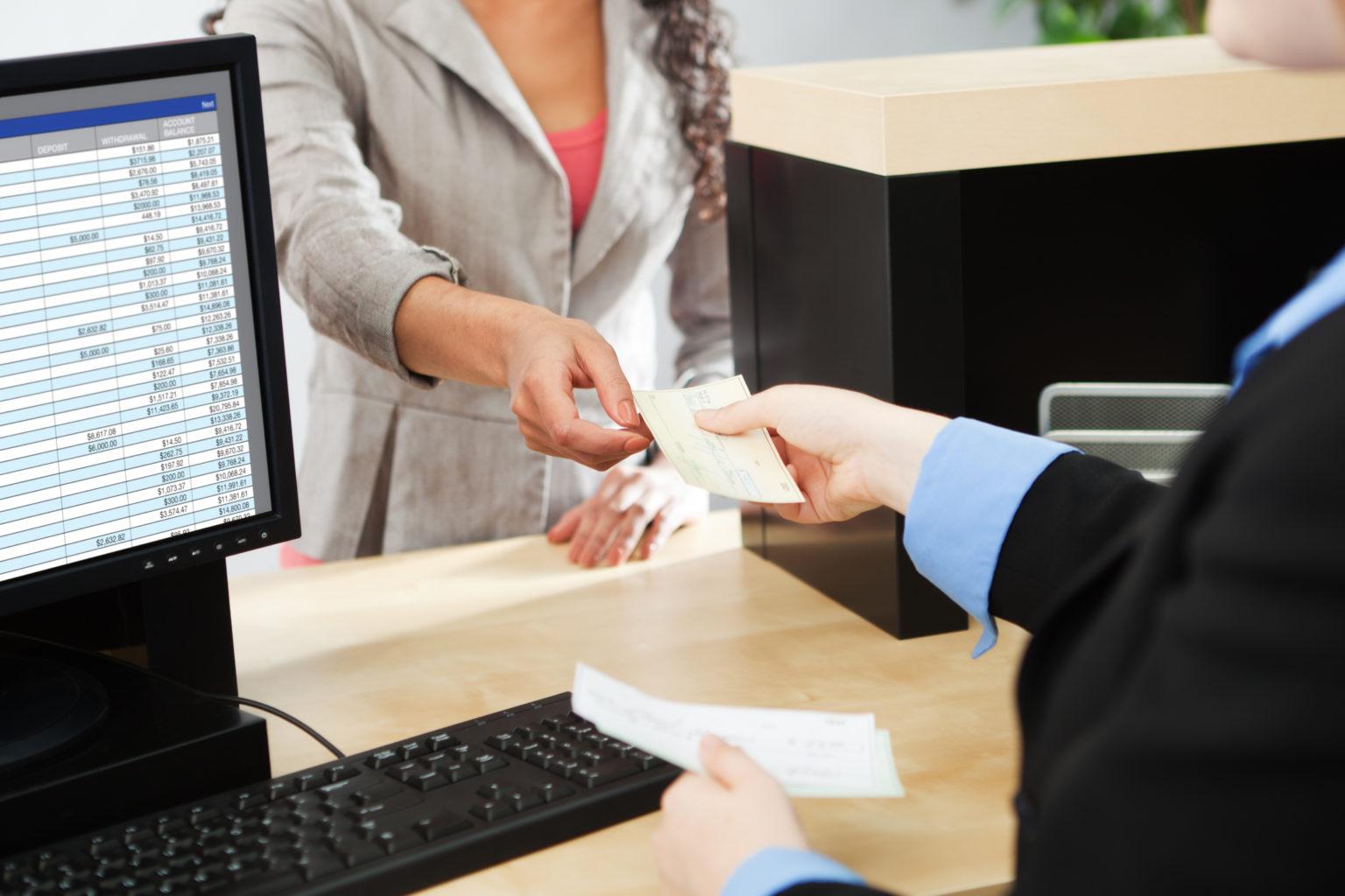 учет кредитной организацией кредитов и займов
