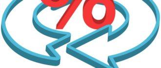 Доступна ли услуга рефинансирования в Каспий банке