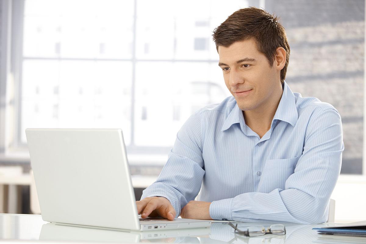 Интернет-отделение Каспий Банка