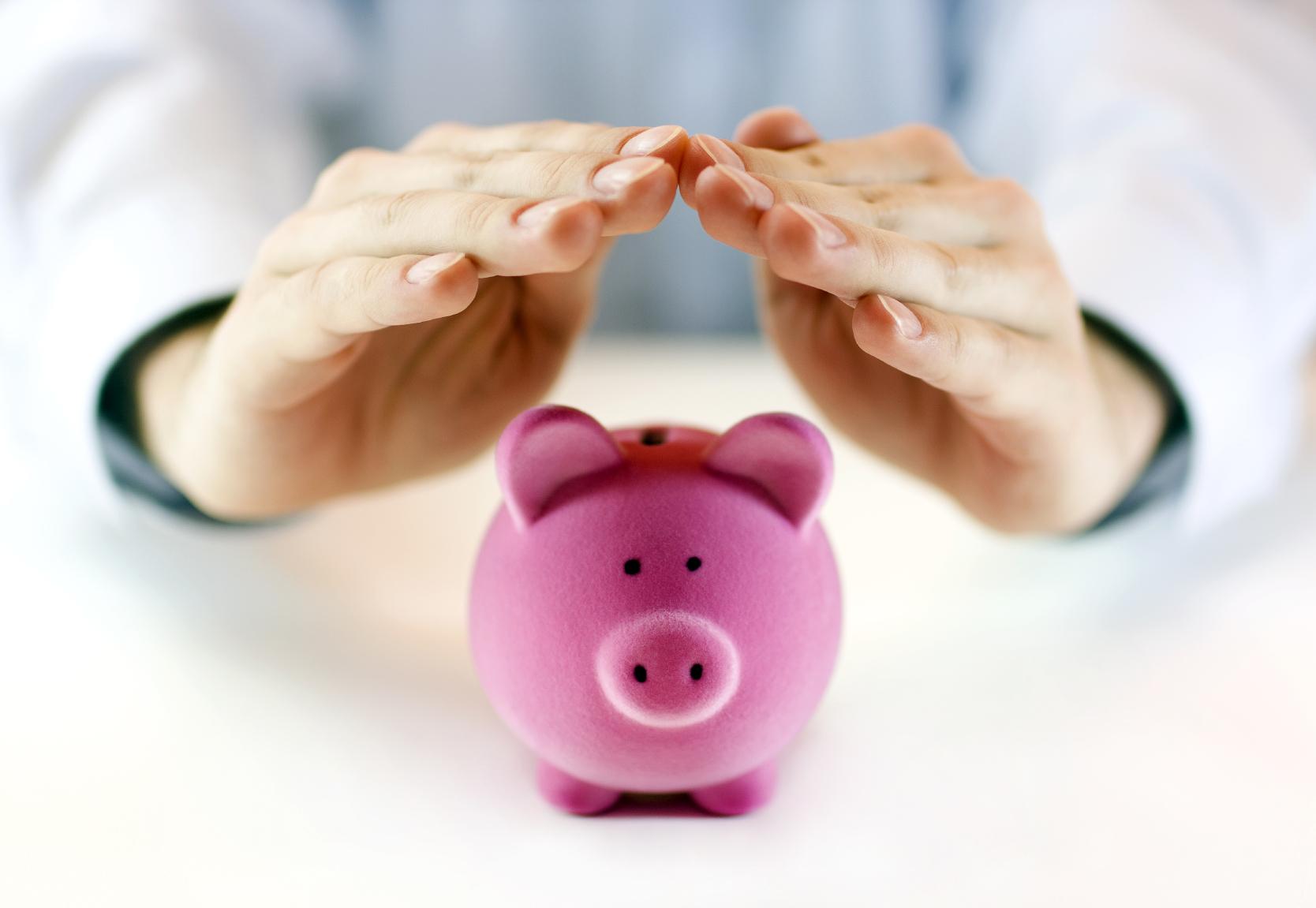 Страхование кредитов в Каспий банке
