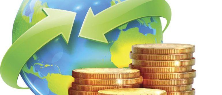 SWIFT-код Каспий банка