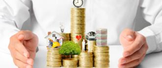Условия Каспи Депозита, процентная ставка и отзывы