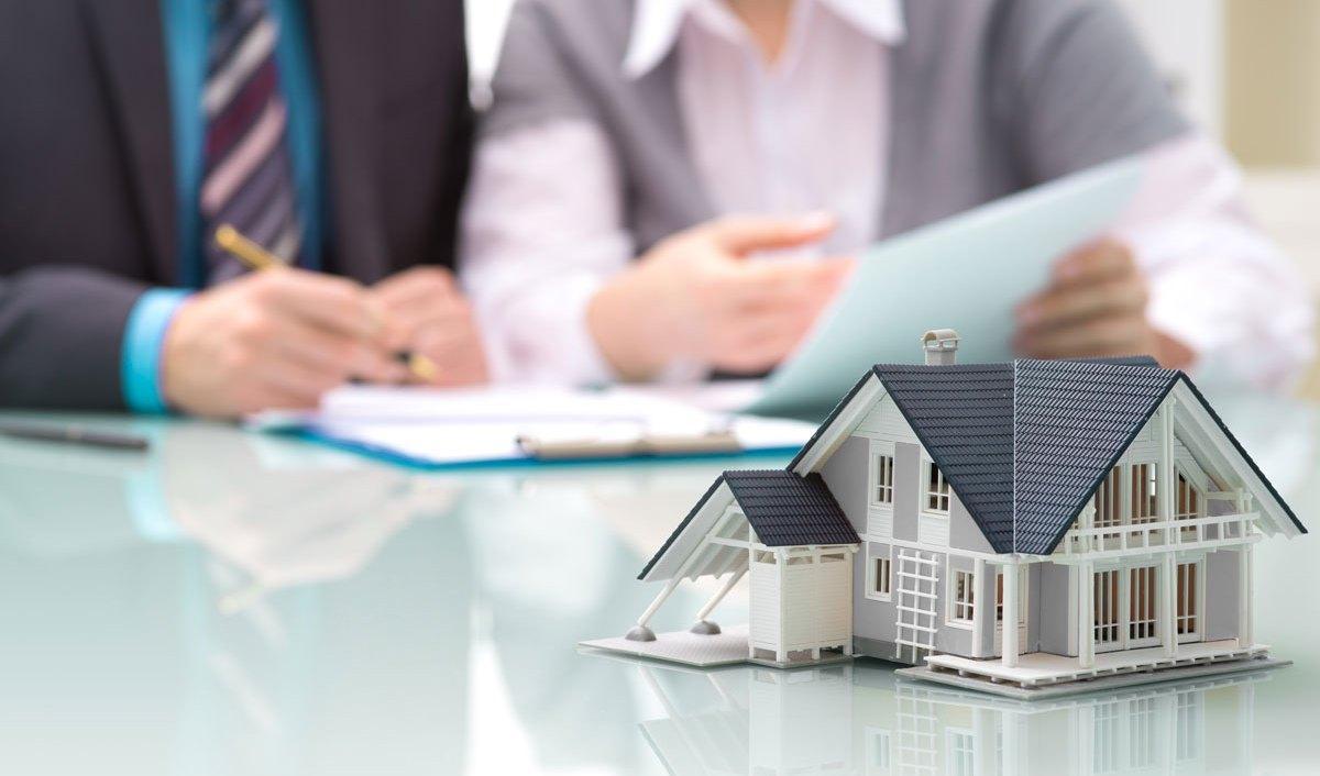 Документы на ипотечное кредитование