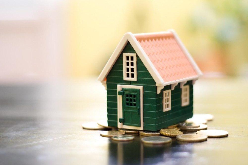 Ипотечные программы в «ЦентрКредит Банке»