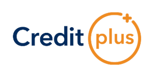logo-Credit-plus