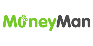 logo-MoneyMan