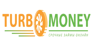 logo-TURBO-MONEY