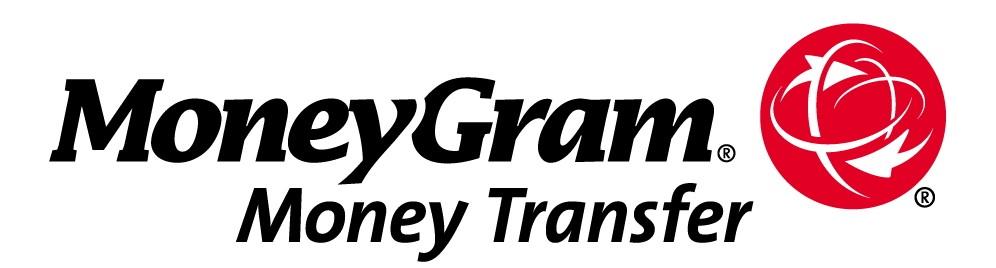 denezhnye-perevody-moneygram